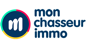 Logo mon-chasseur-immo